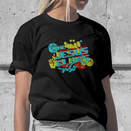 jc-shirt-mock-girl