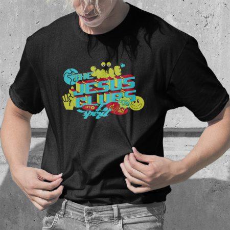 jc-shirt-mock-guy