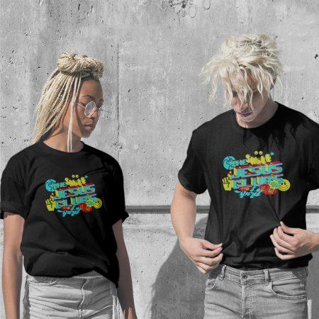 jc-shirt-mockup-guy-girl